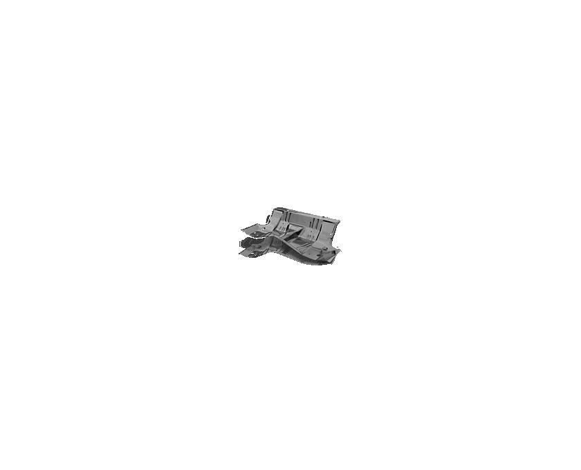 Coperture Motore