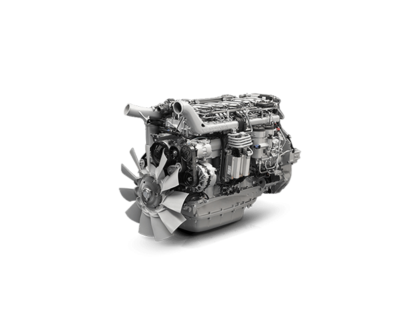 Esta es la categoría de recambios del motor Piaggio Porter