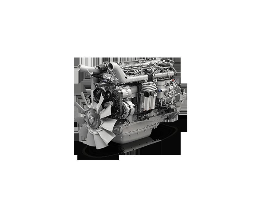 Questa è la categoria ricambi motore Piaggio Porter