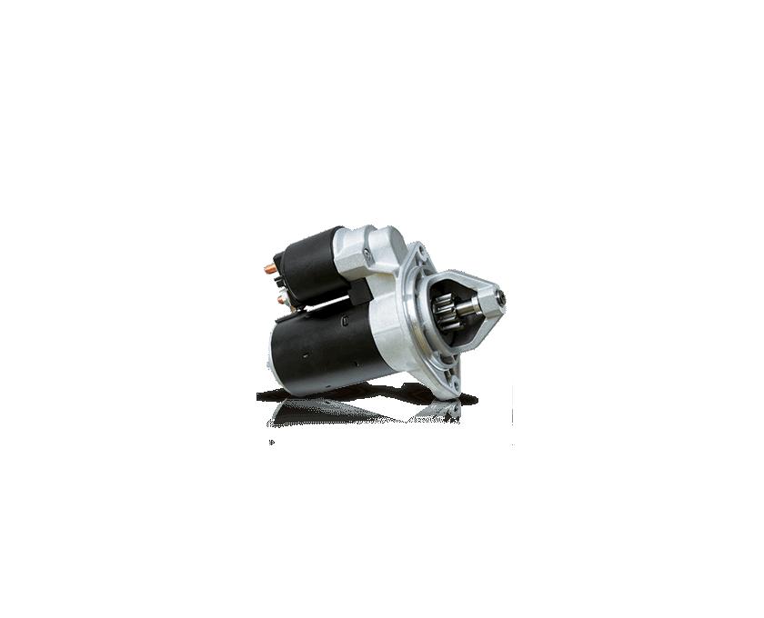 Questa è la categoria avviamento motore Piaggio Porter Multitech