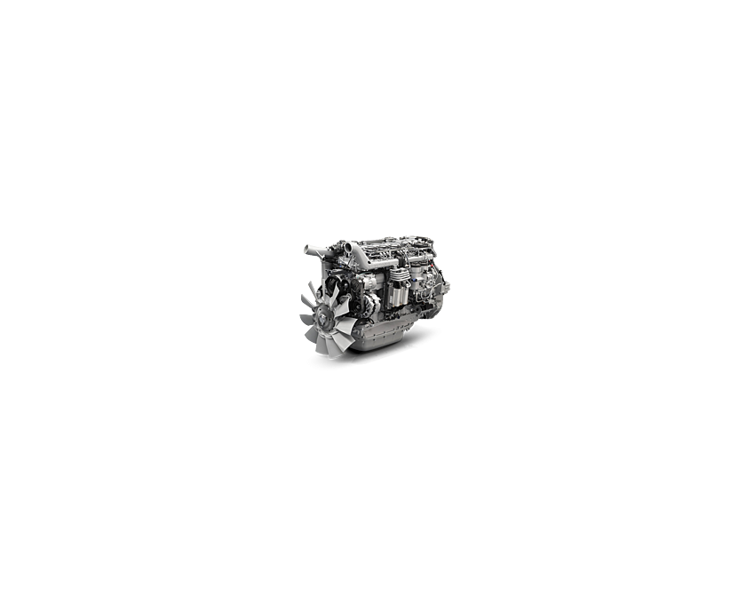 Voici la catégorie Piaggio Porter Multitech E6 DAM13R moteur pièces de rechange
