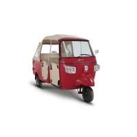 Ape TM703 Diesel LCS 422