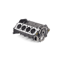 Braking system for Piaggio Ape Calessino