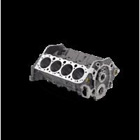 Système de freinage pour Piaggio Ape Calessino