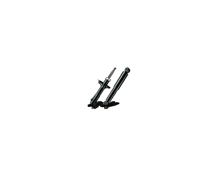 Pedal - Palancas para Piaggio Ape Calessino