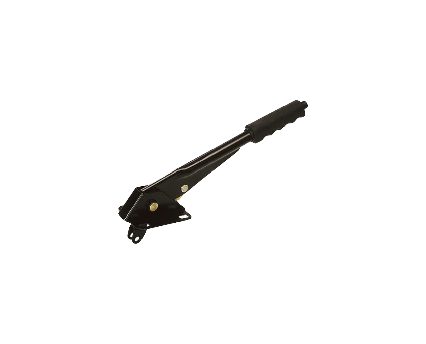 Cooling System for Piaggio Ape Calessino