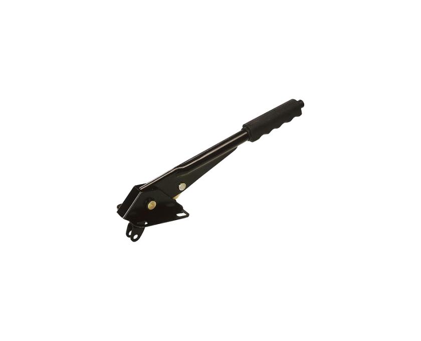 Sistema de refrigeracion para Piaggio Ape Calessino