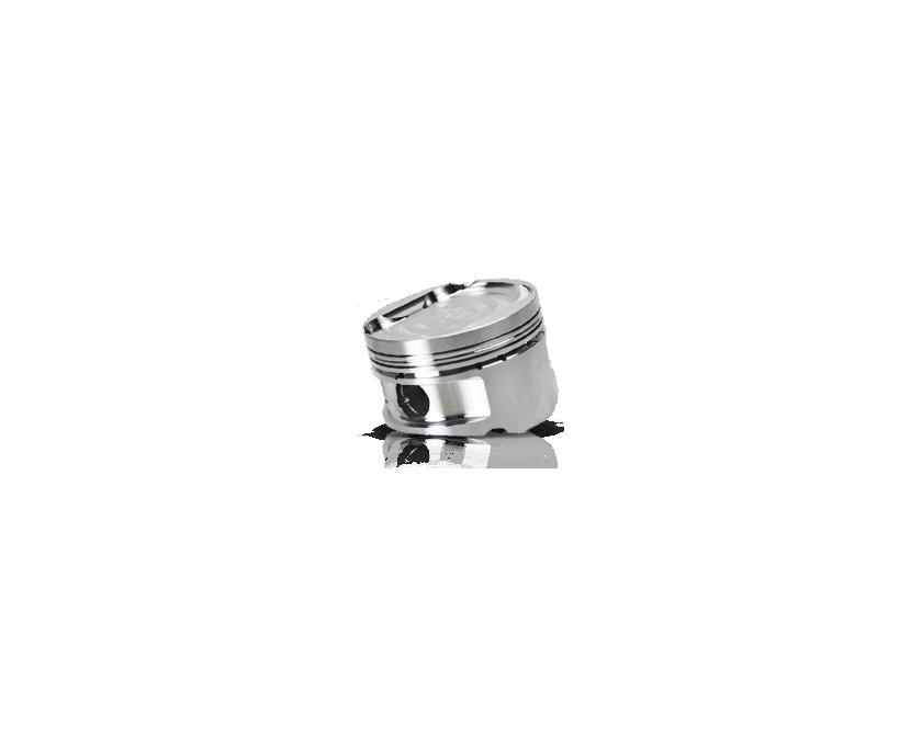 Kit cylindre