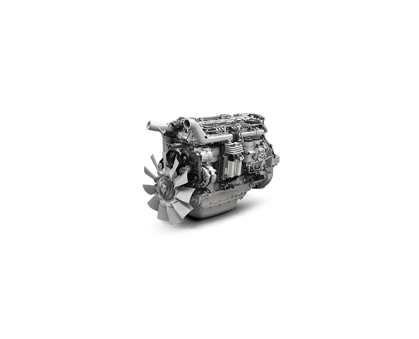 Questa è la categoria ricambi del motore Piaggio Porter Multitech