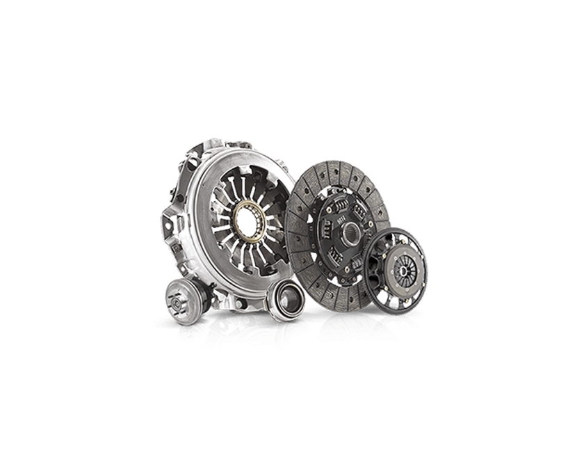 This is the Piaggio Porter Multitech clutch category